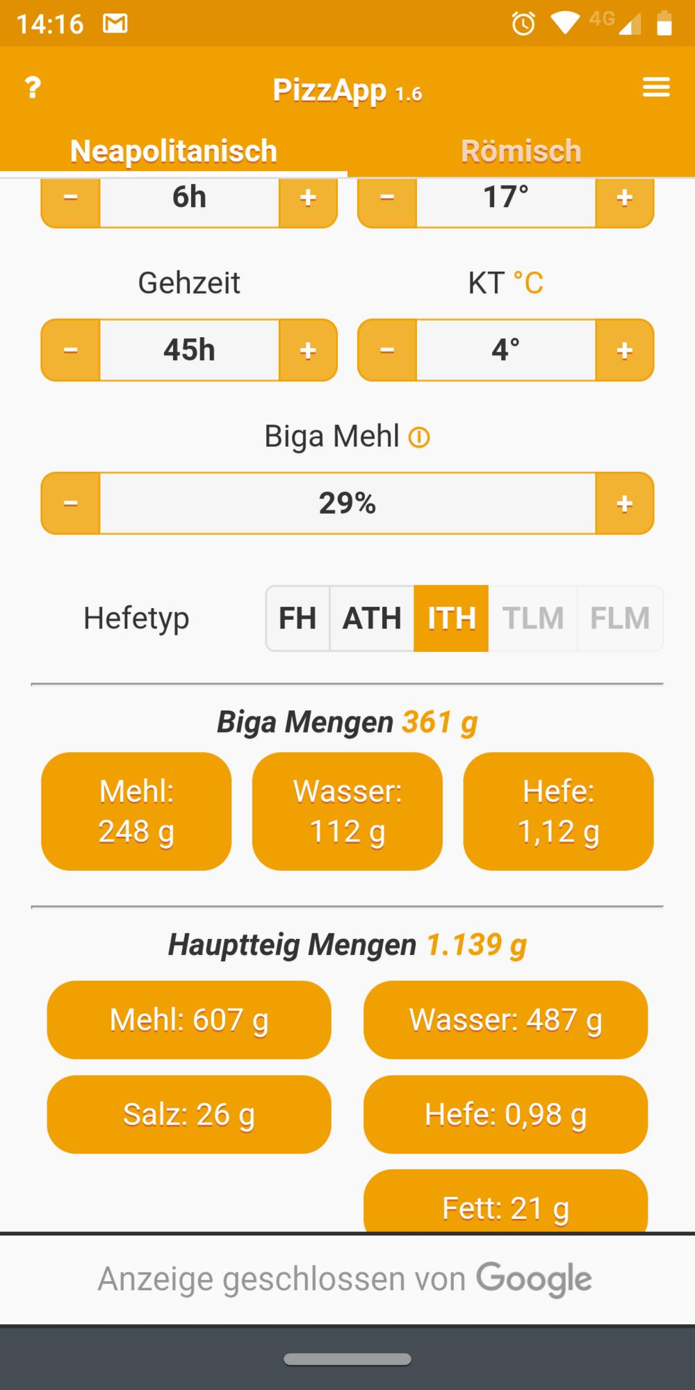 Screenshot_20200205-141600.png