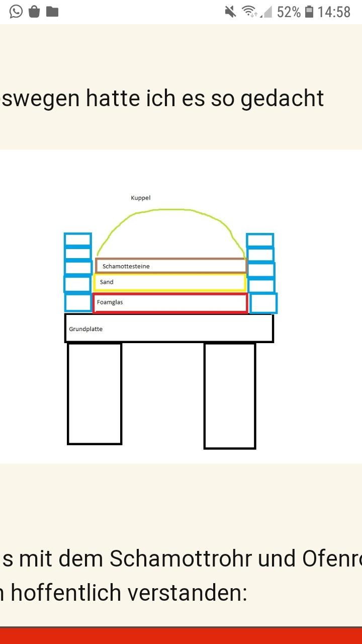 Screenshot_20200723-145854_Chrome.jpg