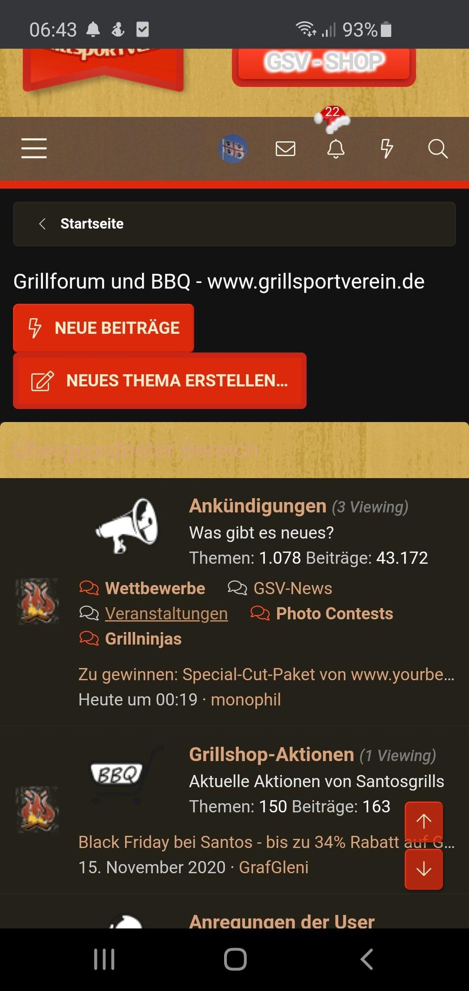 Screenshot_20201206-064348_Chrome.jpg