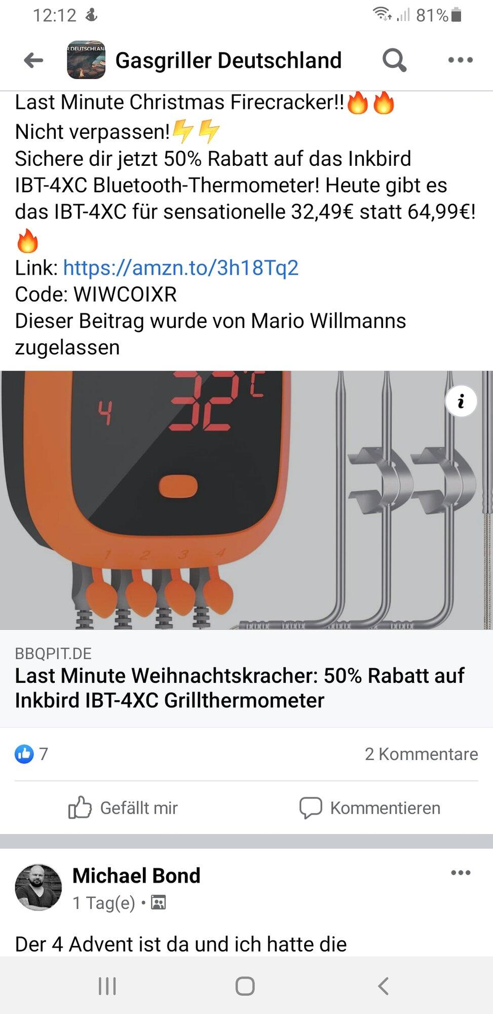 Screenshot_20201222-121208_Facebook.jpg