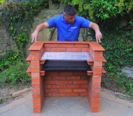 Screenshot_2021-05-27 stone grill outdoor – Google Suche.png