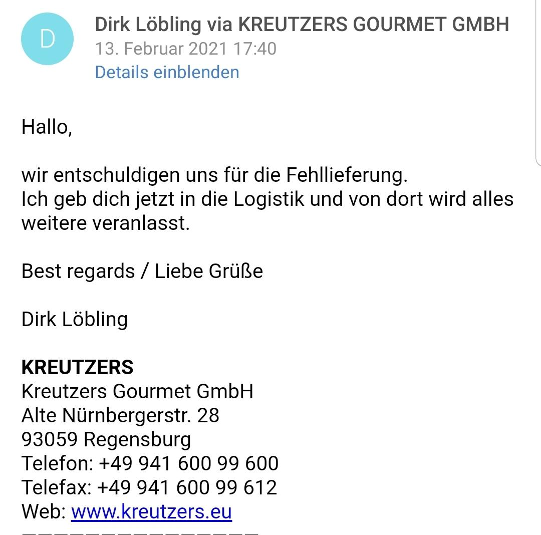 Screenshot_20210213-174358_GMX Mail.jpg