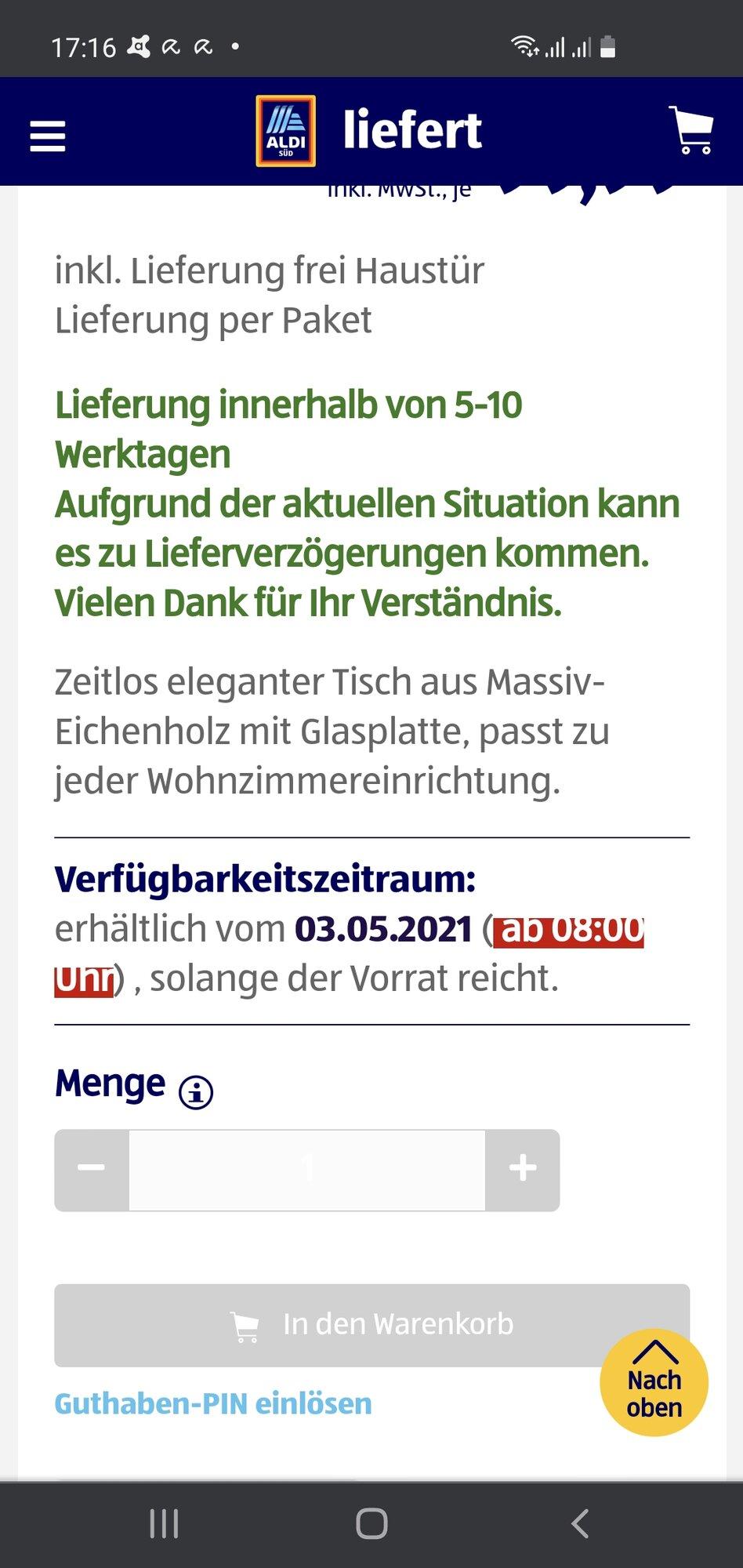 Screenshot_20210501-171617_Chrome.jpg