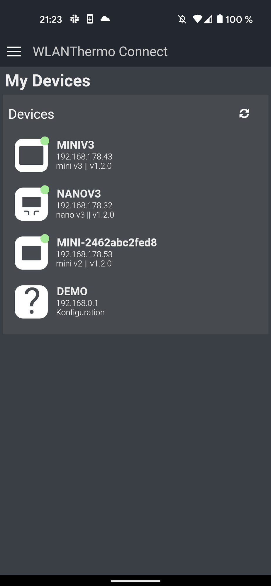 Screenshot_20210514-212336.png