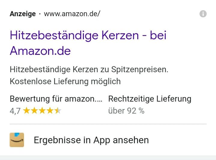 Screenshot_20210623-183937_Chrome.jpg