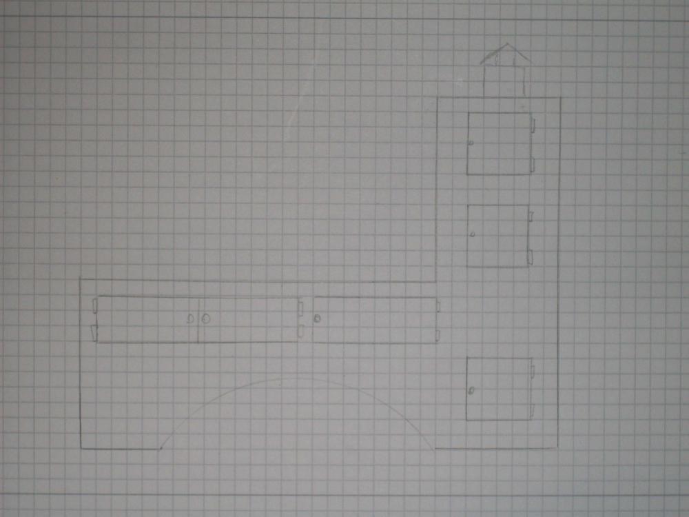 ab wie viel grad brauch ich schamotte grillforum und. Black Bedroom Furniture Sets. Home Design Ideas