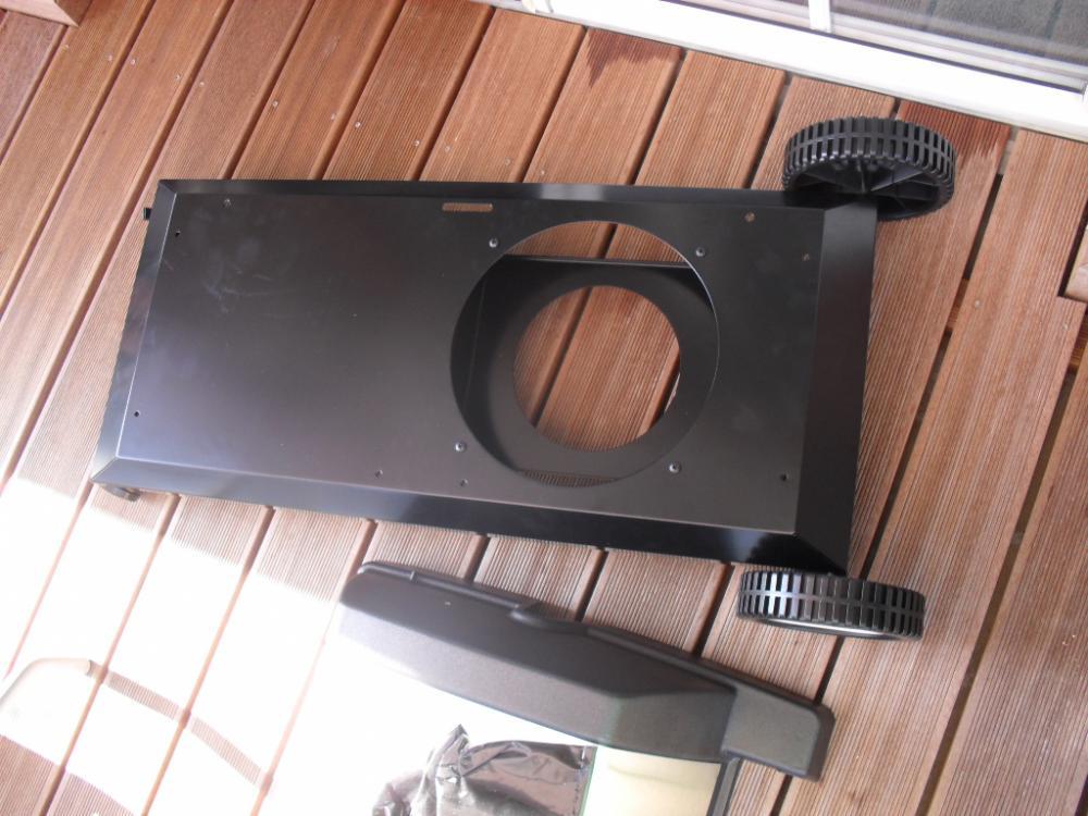 SDC10738.jpg