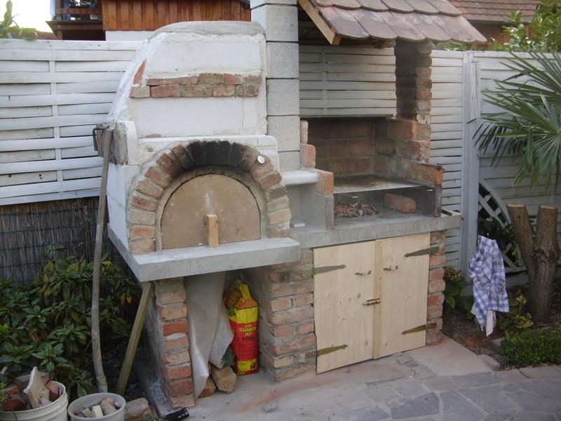 dein grill eigenbau im grilltechnik buch seite 2 grillforum und bbq. Black Bedroom Furniture Sets. Home Design Ideas