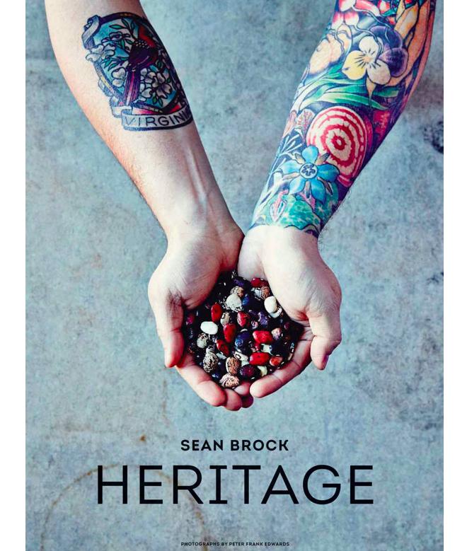 SeanBrockHeritage.png