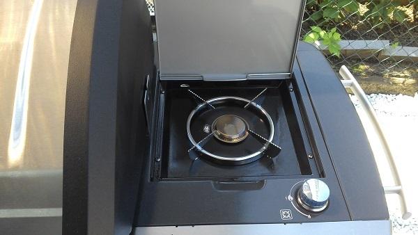 Seitenkocher mit geöffnetem Deckel..jpg