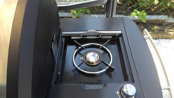 Seitenkocher mit versenktem Deckel..jpg