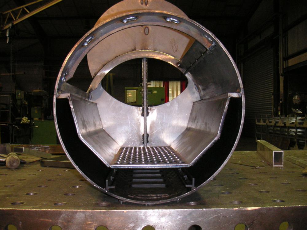 sfb5.jpg