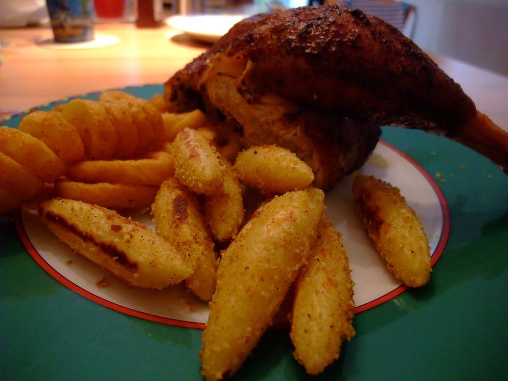 Shaorma_Chicken22.jpg