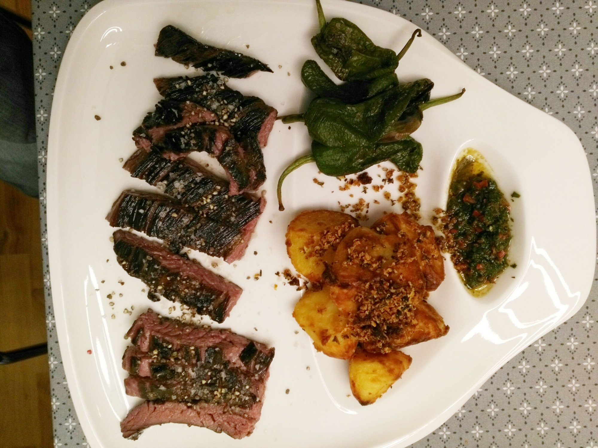 skirt_steak3.jpg
