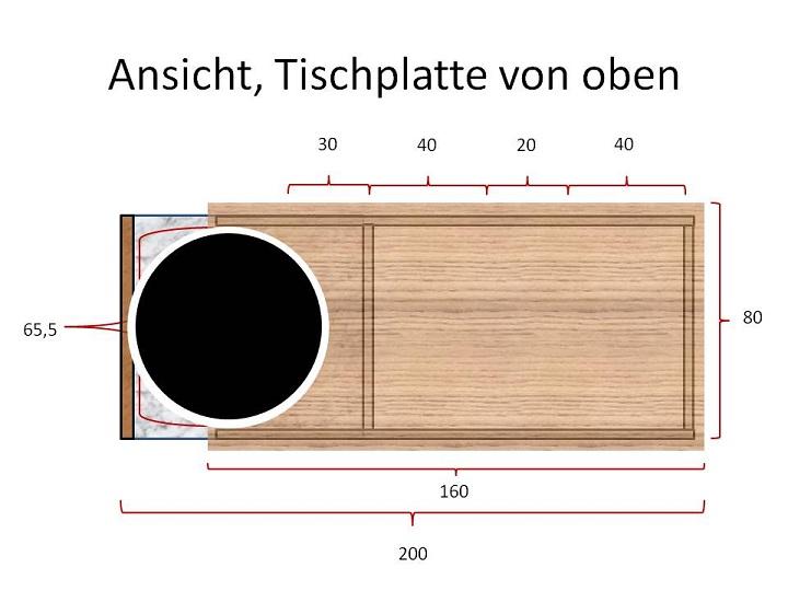 bin da was am planen dran grilltisch grillwagen f r den 57er otg grillforum und bbq www. Black Bedroom Furniture Sets. Home Design Ideas