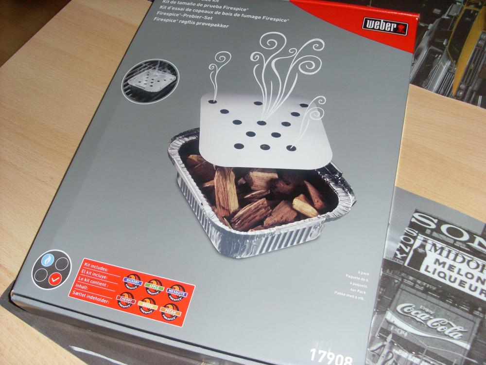 axtschlag r ucherchips wood smoking chips hickory holz 1 kg tempest. Black Bedroom Furniture Sets. Home Design Ideas