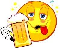Smiley_Beer.JPG