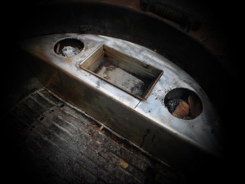Smokenatorclone.jpg