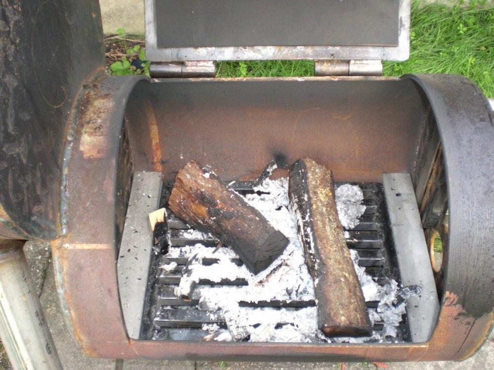 Smoker  (2).jpg