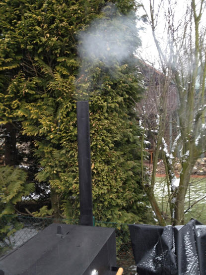 Smoker 3.jpg