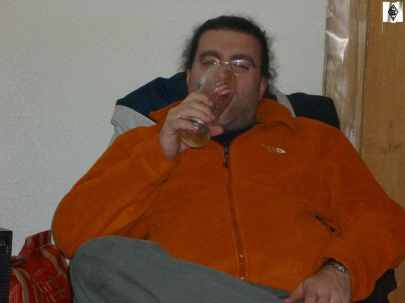 Smoker 43.JPG