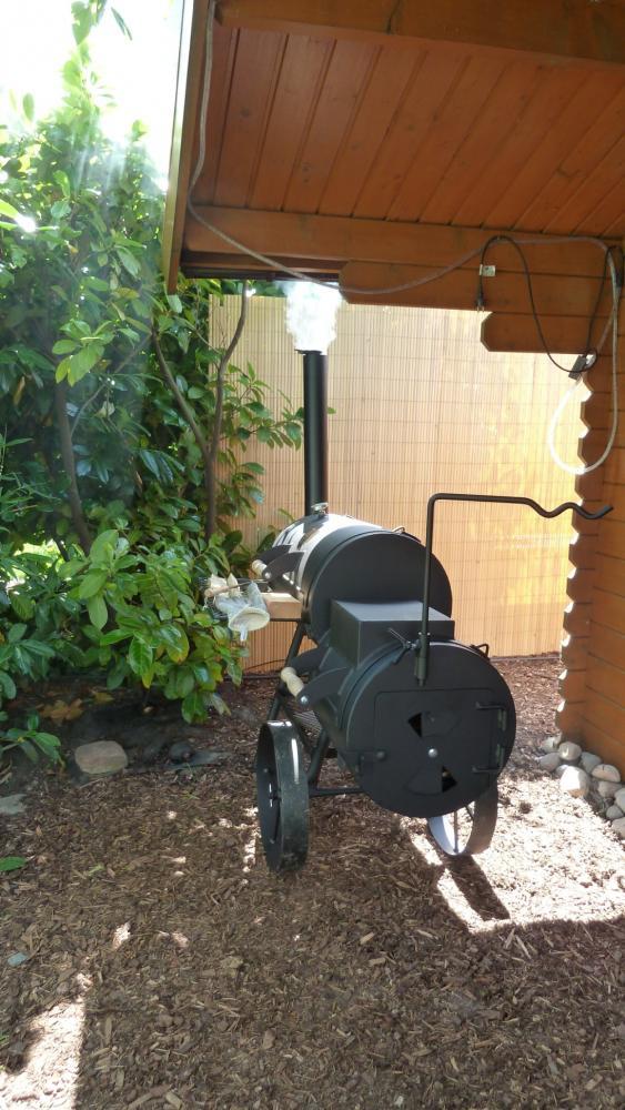 ondra 410 aus cz unser neues outdoor equiptment. Black Bedroom Furniture Sets. Home Design Ideas