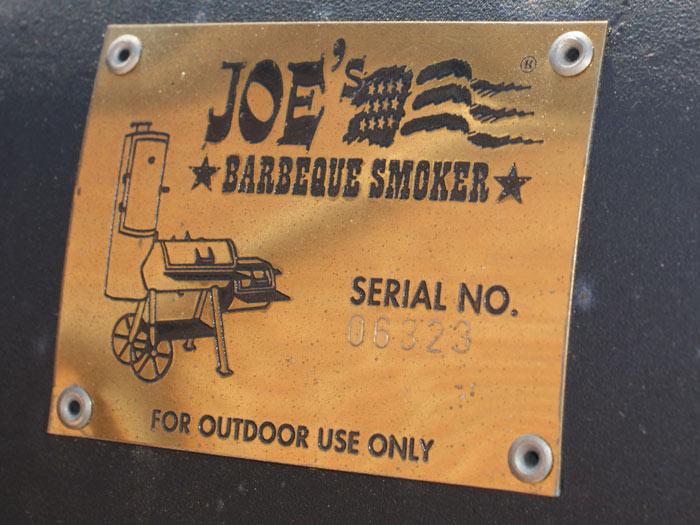 smoker05.jpg