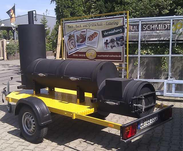 Smoker1(.jpg