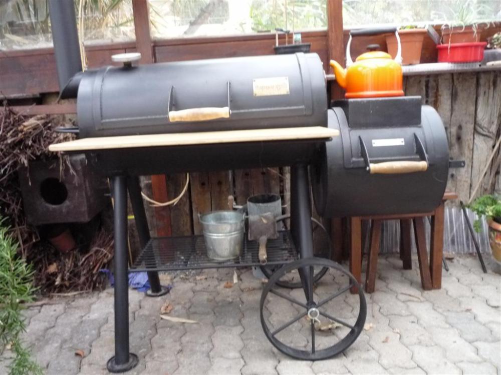 smoker35 (Large).jpg