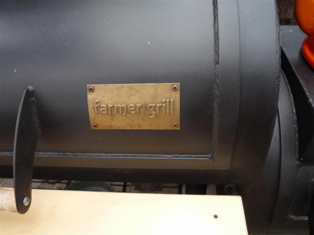 smoker38 (Large).jpg