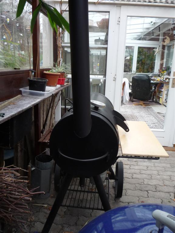 smoker46 (Large).JPG
