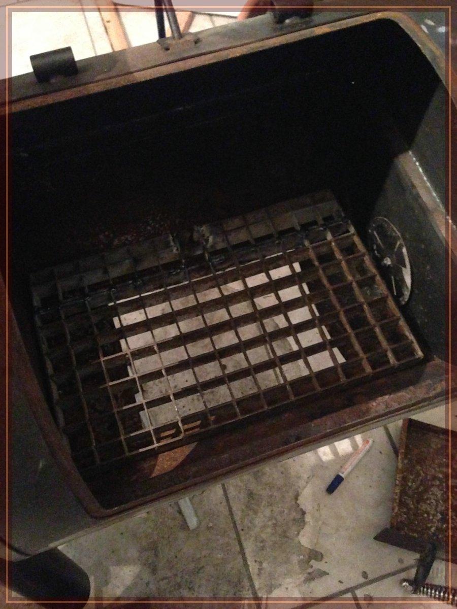 Smoker_0008.jpg