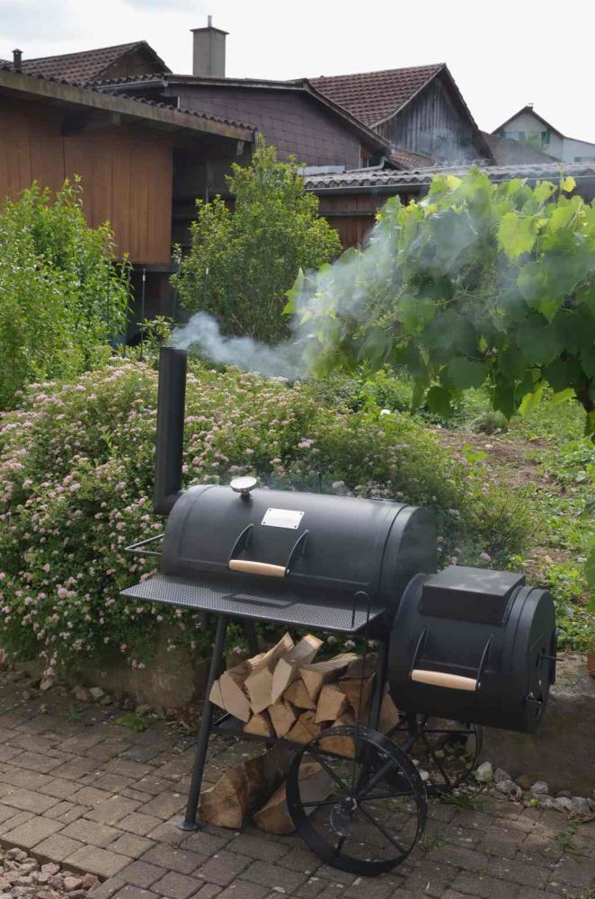 smoker owner club seite 21 grillforum und bbq www. Black Bedroom Furniture Sets. Home Design Ideas