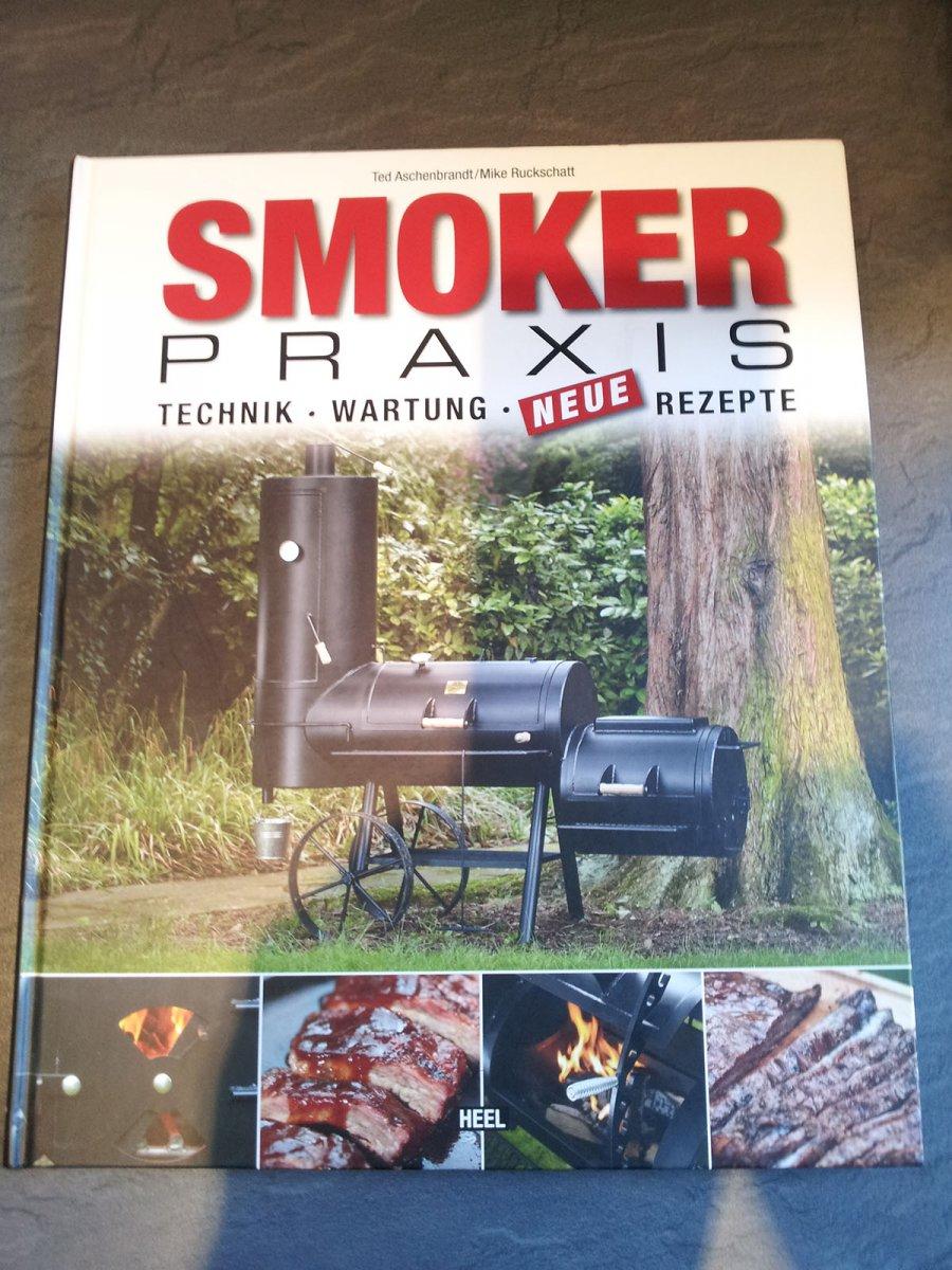 Smoker_Praxis.jpg