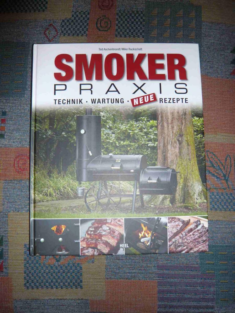 Smokerbuch.jpg