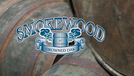 Smokewood Bild1.jpg