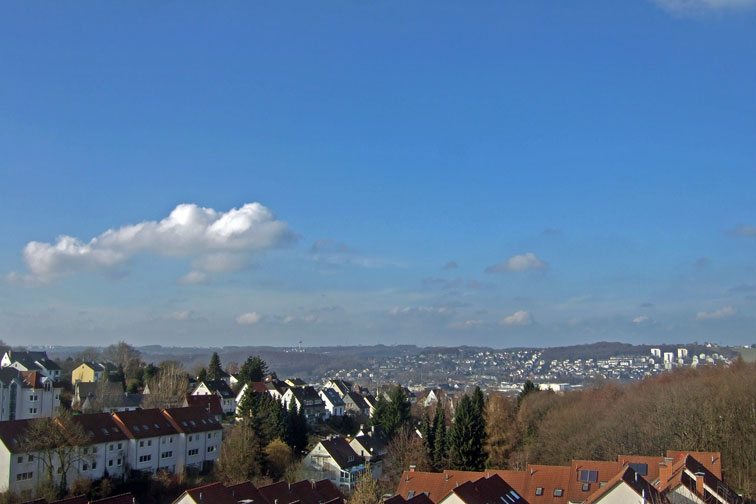 Sonne, 10 Grad, 20110216.jpg