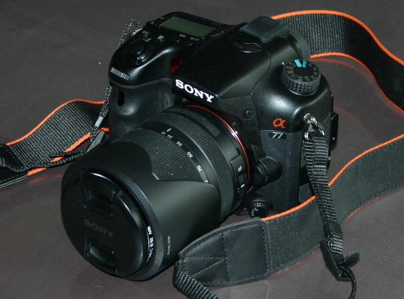 Sony A77.jpg