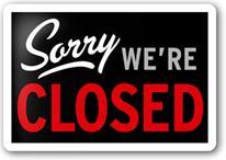 sorry_closed.JPG