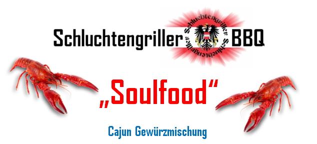 soulfood.jpg