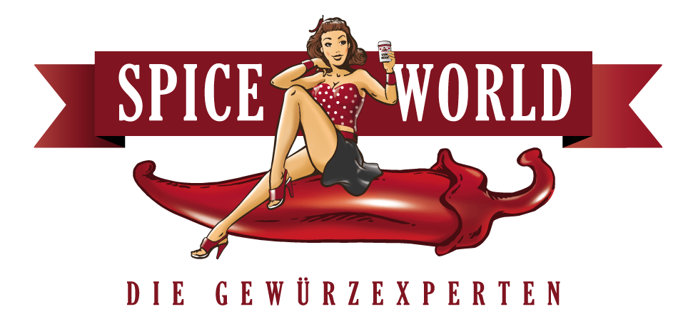 SPICEWORLD_Logo_vector-PNG_1000px.png