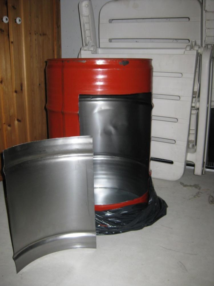 eigenbau jerkgrill uds fragen tips gesucht grillforum und bbq. Black Bedroom Furniture Sets. Home Design Ideas