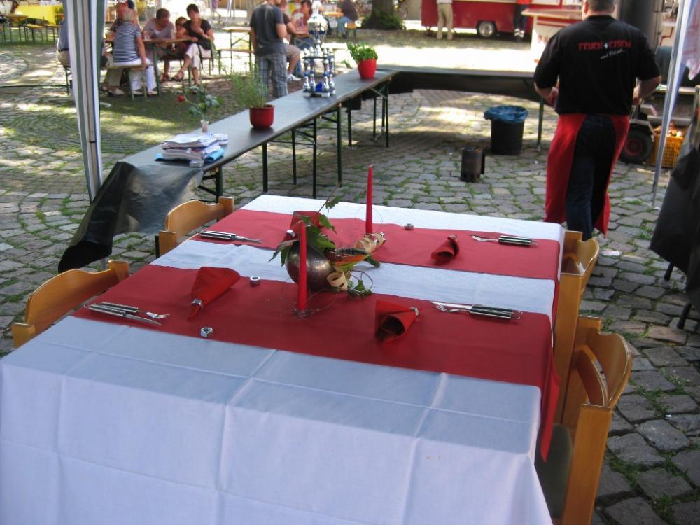 Stadtmeisterschaft 2010 2010-08-20 005 (1024x768).jpg