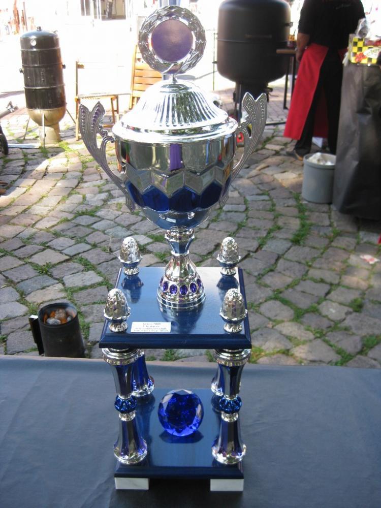 Stadtmeisterschaft 2010 2010-08-20 006 (768x1024).jpg