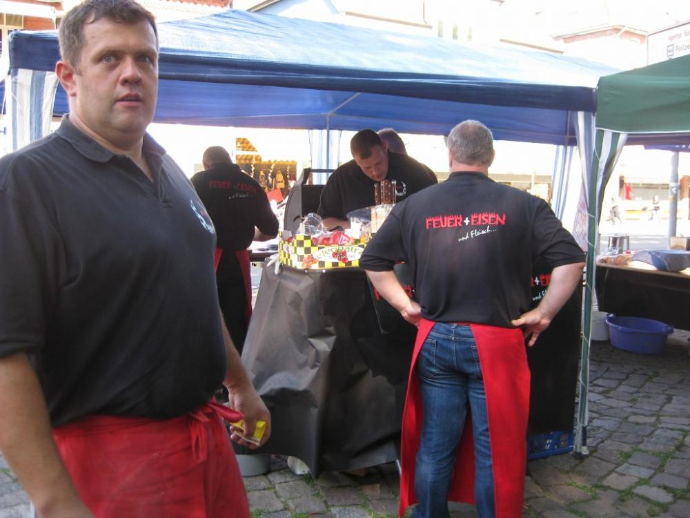 Stadtmeisterschaft 2010 2010-08-20 008 (1024x768).jpg