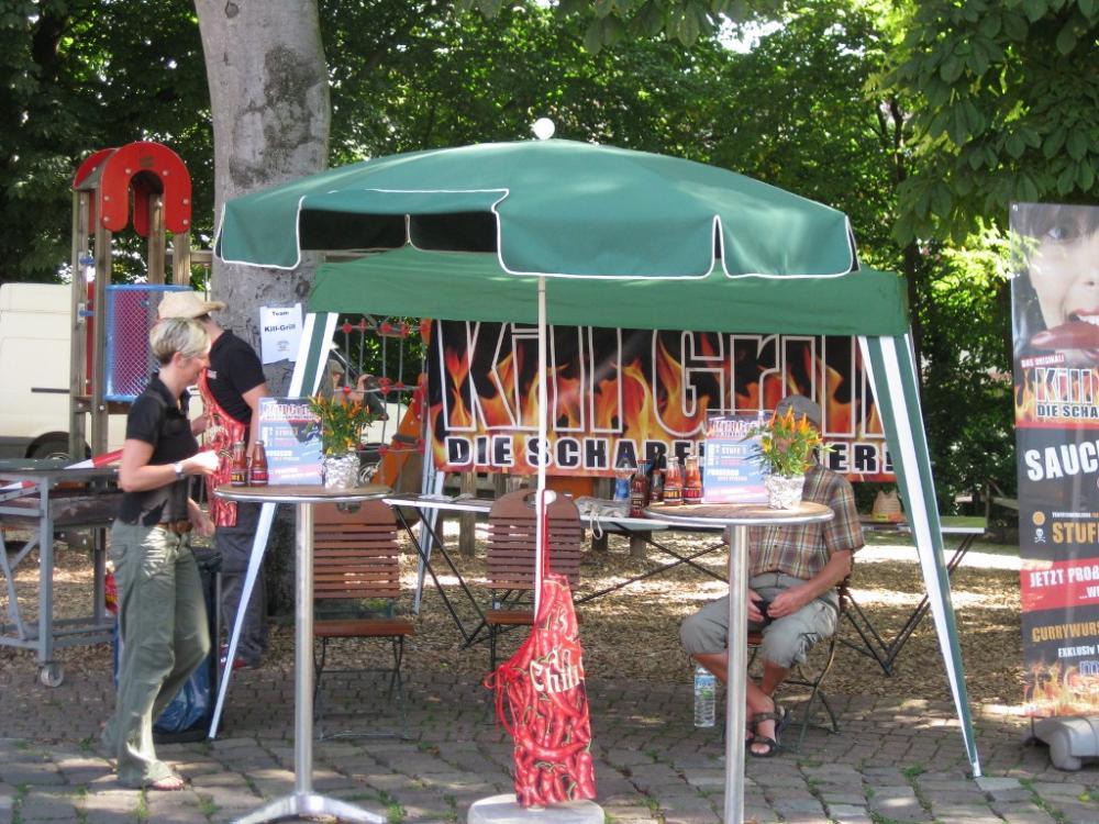 Stadtmeisterschaft 2010 2010-08-20 022 (1024x768).jpg