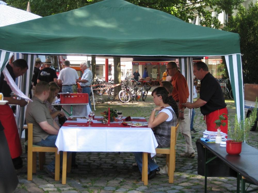 Stadtmeisterschaft 2010 2010-08-20 029 (1024x768).jpg