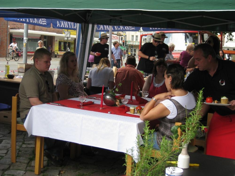 Stadtmeisterschaft 2010 2010-08-20 067 (1024x768).jpg