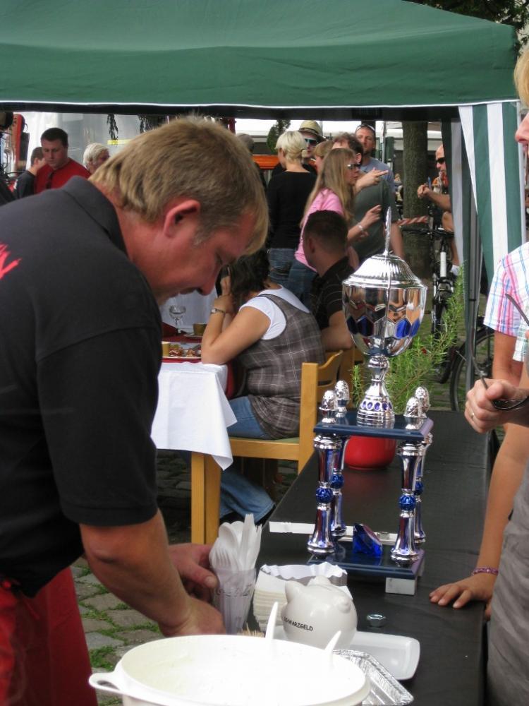Stadtmeisterschaft 2010 2010-08-20 077 (768x1024).jpg
