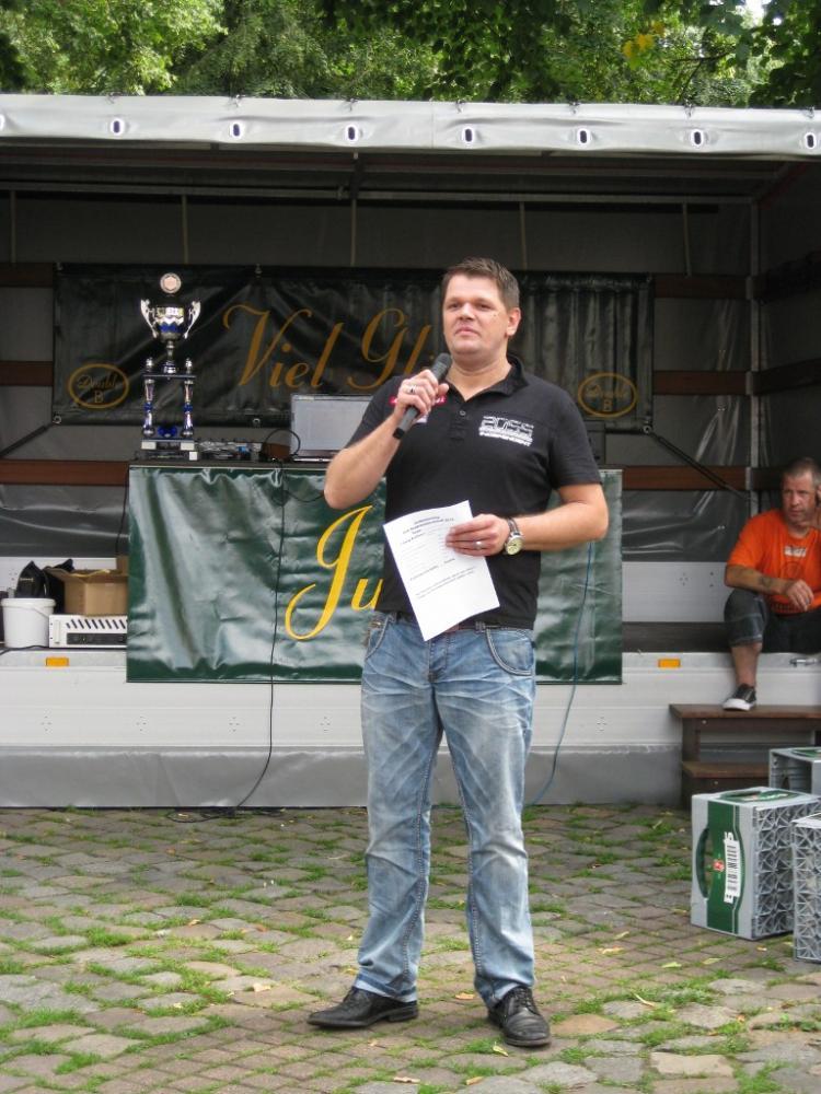 Stadtmeisterschaft 2010 2010-08-20 104 (768x1024).jpg